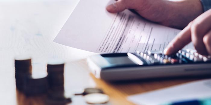 5 manieren om je schuld sneller af te betalen