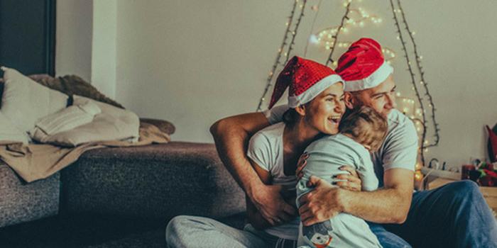 Kerstinkopen en de kerstgedachte: wat ligt er dit jaar onder jouw boom?