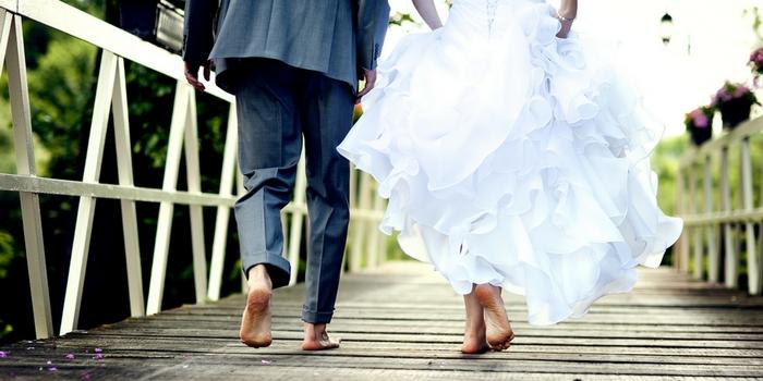 Huwelijksstress verminderen