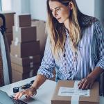 8 ideeën om thuis te werken