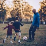 Hoe gezinnen in juni geld kunnen besparen