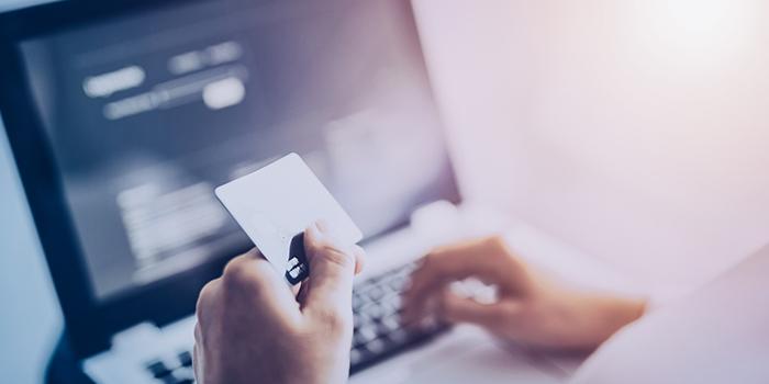 Geld besparen wanneer je online winkelt