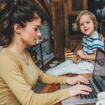 5 Geweldige ideeën om thuis te kunnen doen