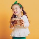 Paasvieringen overal ter wereld