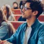 Vier handige back-to-schooltips