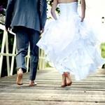 Huwelijksstress vermijden